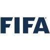 FIFA Profil firmy