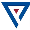 Vifor Pharma профіль компаніі