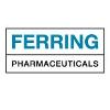 Ferring Pharmaceuticals, Inc Vállalati profil