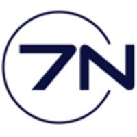 7N Sp. z o.o. Company Profile