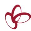 Trivarga AG Profil firmy