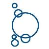 PANEL Sistemas Informáticos Profilo Aziendale