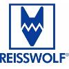 REISSWOLF International AG Company Profile
