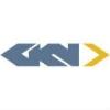 GKN Profil de la société