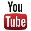 YouTube Profil firmy