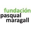 Fundación Pasqual Maragall Firmenprofil