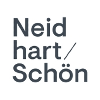 NeidhartSchön AG Profil firmy