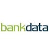 Bankdata Company Profile