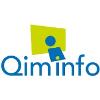 Qim Info Company Profile