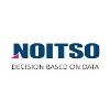 Noitso Company Profile