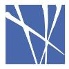 CBS Company Profile