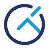 Grupa TENSE Company Profile