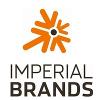 Imperial Brands Profilo Aziendale