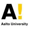 Aalto University профіль компаніі