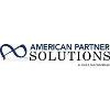 American Partner Solutions Profil firmy