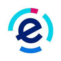 esky.pl S.A. Company Profile
