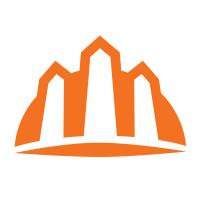 Sunscrapers Company Profile
