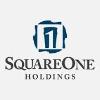 SquareOne Company Profile