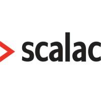 Scalac Company Profile