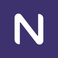 Nethone Company Profile