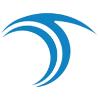 InnoTix AG Company Profile