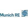 Munich RE Profil firmy
