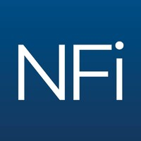 Nigel Frank International Limited Firmenprofil