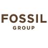 Fossil Group, Inc Profil de la société