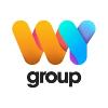 WYgroup Company Profile