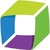 Dynatrace Sp. z o.o. Company Profile
