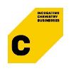 Chemovator GmbH Firmenprofil