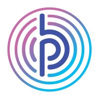 Pitney Bowes Company Profile
