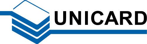 Unicard S.A. Company Profile