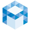 Alidata Company Profile