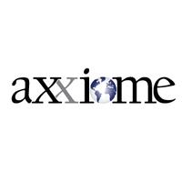 Axxiome Company Profile