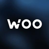 WOO Network Company Profile