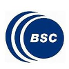 Barcelona Supercomputing Center Profil de la société