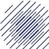 Contentserv Technologies Company Profile