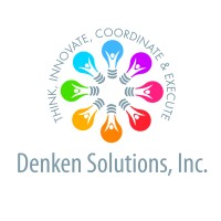 Denken Solutions Inc Profilul Companiei