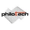 Philotech Systementwicklung und Software GmbH Profil firmy