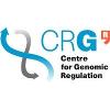 Center for Genomic Regulation Profil de la société