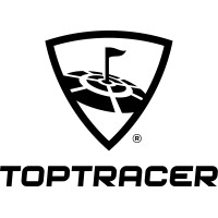 Toptracer Vállalati profil