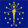 State of Indiana Profilul Companiei
