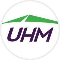 Union Home Mortgage Profilul Companiei