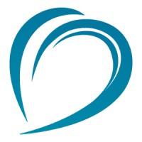 HeartFlow, Inc. Profilul Companiei