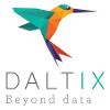 Daltix Profilul Companiei