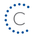 Carex Consulting Group Company Profile