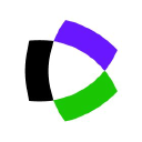 Clarivate Analytics Vállalati profil