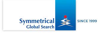 Client of Symmetrical Logo