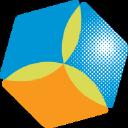 COFCO International Profilo Aziendale